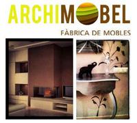 Archi Mobel