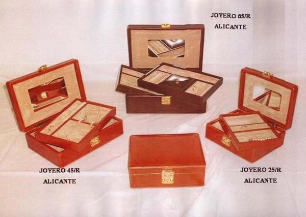 JOYEROS JOY-004