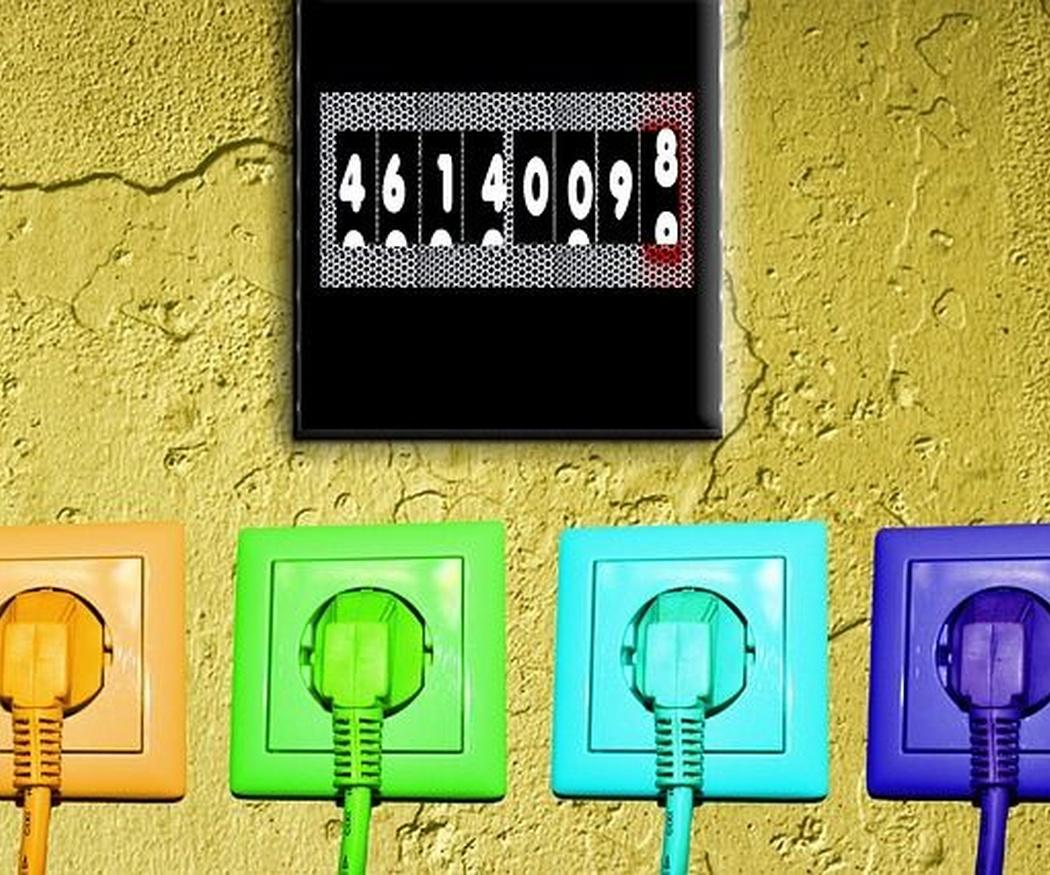 Elementos básicos de una instalación eléctrica