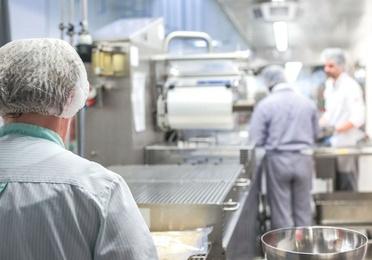 APPCC: seguridad alimentaria en Alicante
