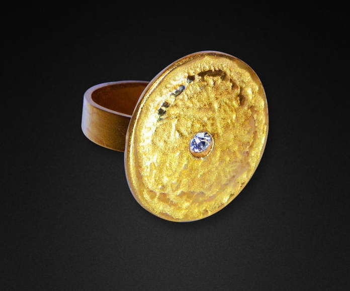 Cristal: Colecciones de Hakel Bisutería