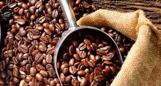 Tostadero de Café