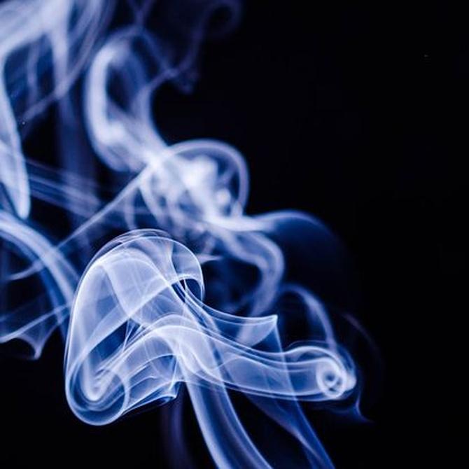 ¿Por qué tanta gente se ha pasado al tabaco de liar?