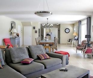 Tipos de muebles según el material
