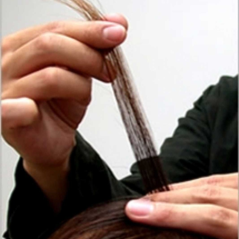 Análisis mineral de cabello: Coaching y terapias de QoriSalud, Bienestar Integral en Polop de la Marina