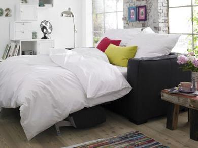 Como elegir un buen Sofa Cama