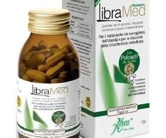 Aboca Aloe vera gel: Catálogo de Farmacia Las Cuevas-Mª Carmen Leyes