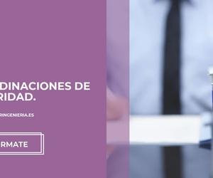 Proyecto y licencia de apertura en Asturias | Grupo Mingiser