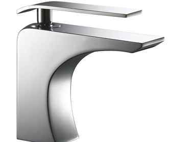 MODELO ELEMENT: Catálogo de Saneamientos Chaparro