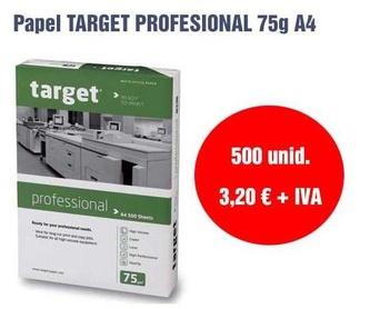 Impresión digital de material profesional: Productos y servicios de Sèneca Copistería