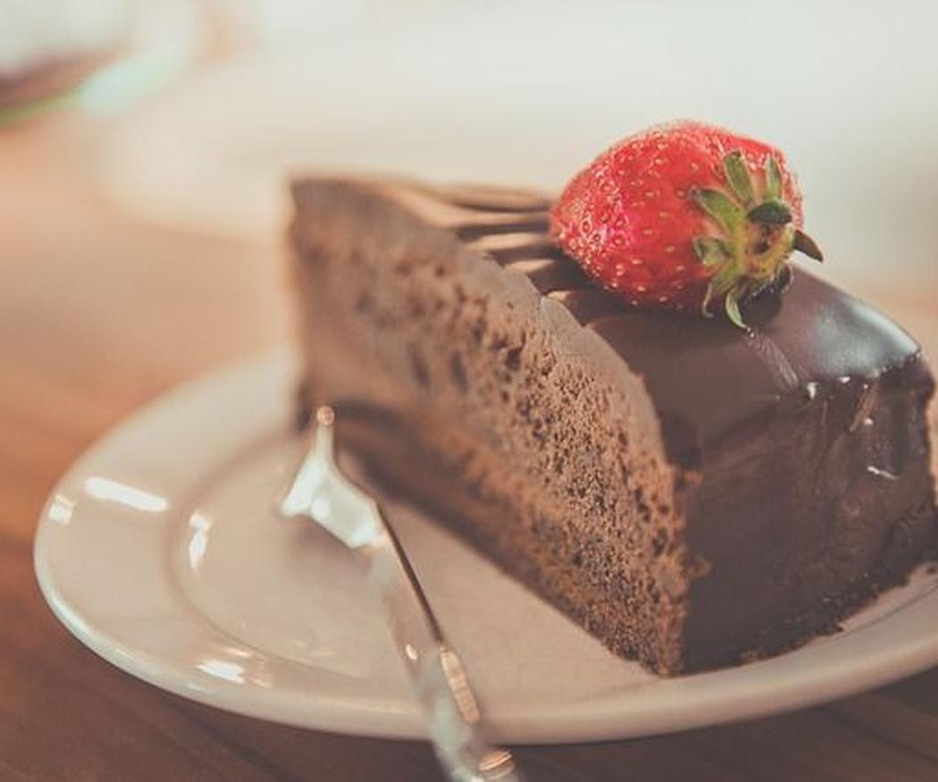 Orígenes de la pastelería en España