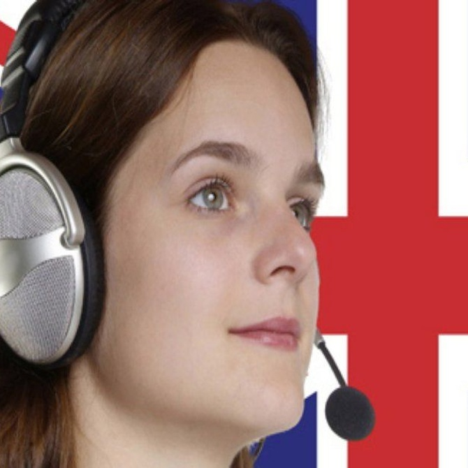 Consejos para mejorar el listening