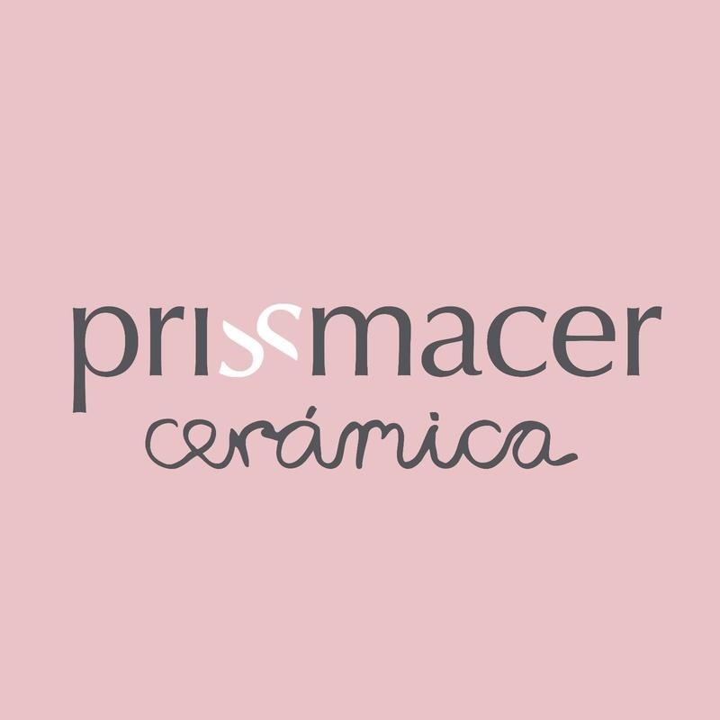 Prissmacer Ceramica: Marcas de Bcar Ceramicas