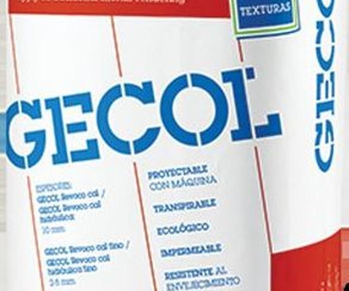 Revoco Cal: Catálogo de Materiales de Construcción J. B.