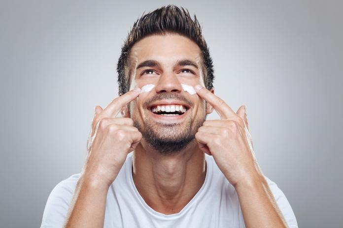 Hombres: Productos y servicios de Trasquilón Perruquers
