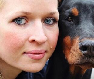 Urgencias, también para los animales