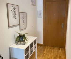 Apartamento 4 pax