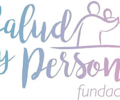 Berta Llopis Psicología colabora con la Fundación Salud y Persona