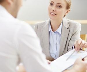 ¿Qué puedo hacer si no estoy conforme con un acuerdo de la junta de propietarios?