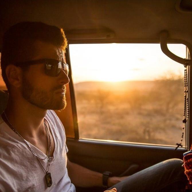 El caso de Uber en España
