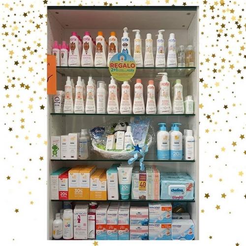 Farmacias en Madrid | Farmacia Velasco Ramírez