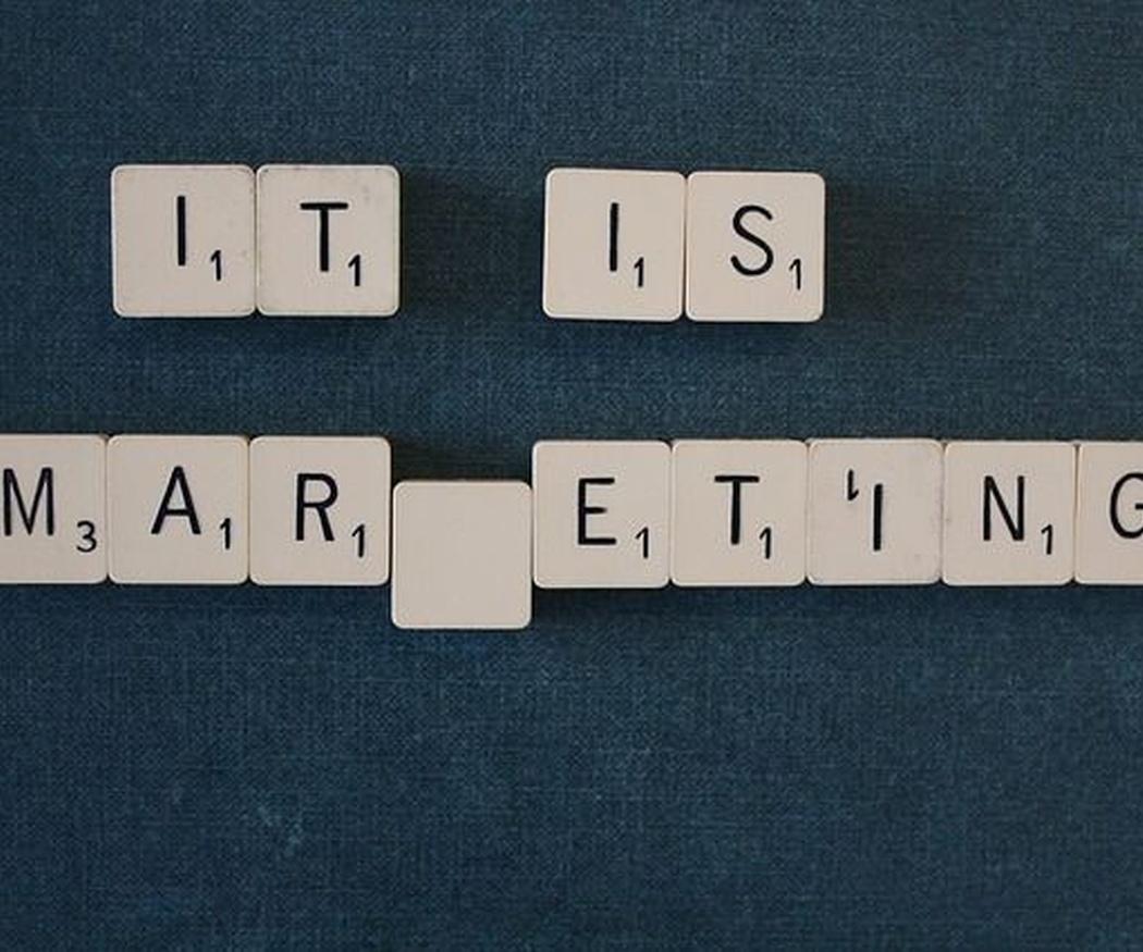 Eficacia de los uniformes como herramienta de marketing