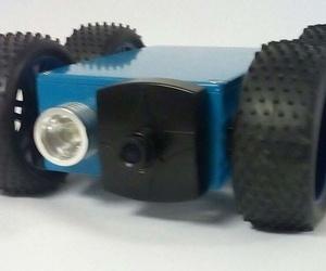 Desinfección de conductos de aire acondicionado en Madrid con robots que nos ayudan