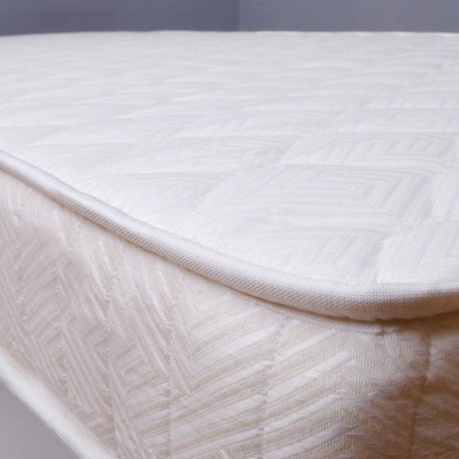 Recomendaciones para el cuidado y mantenimiento de tu colchón