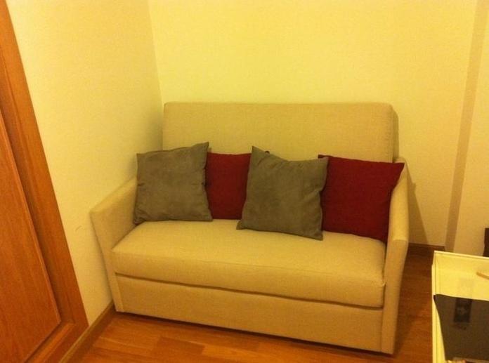 Sofás cama de 80, 90 y 105 para espacios reducidos