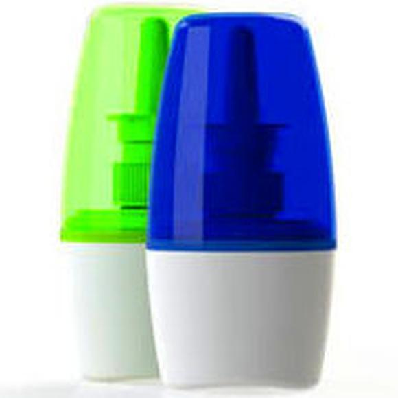 envases para jabon liquido