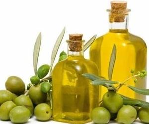 Por qué compensa gastar más en un aceite virgen extra