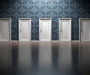 Consejos para elegir la puerta adecuada