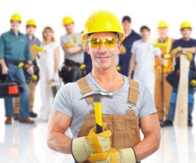Cambios en la regulación legal de la subcontratación