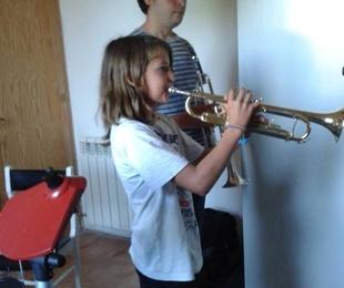 Iniciación Musical para jovenes y adultos