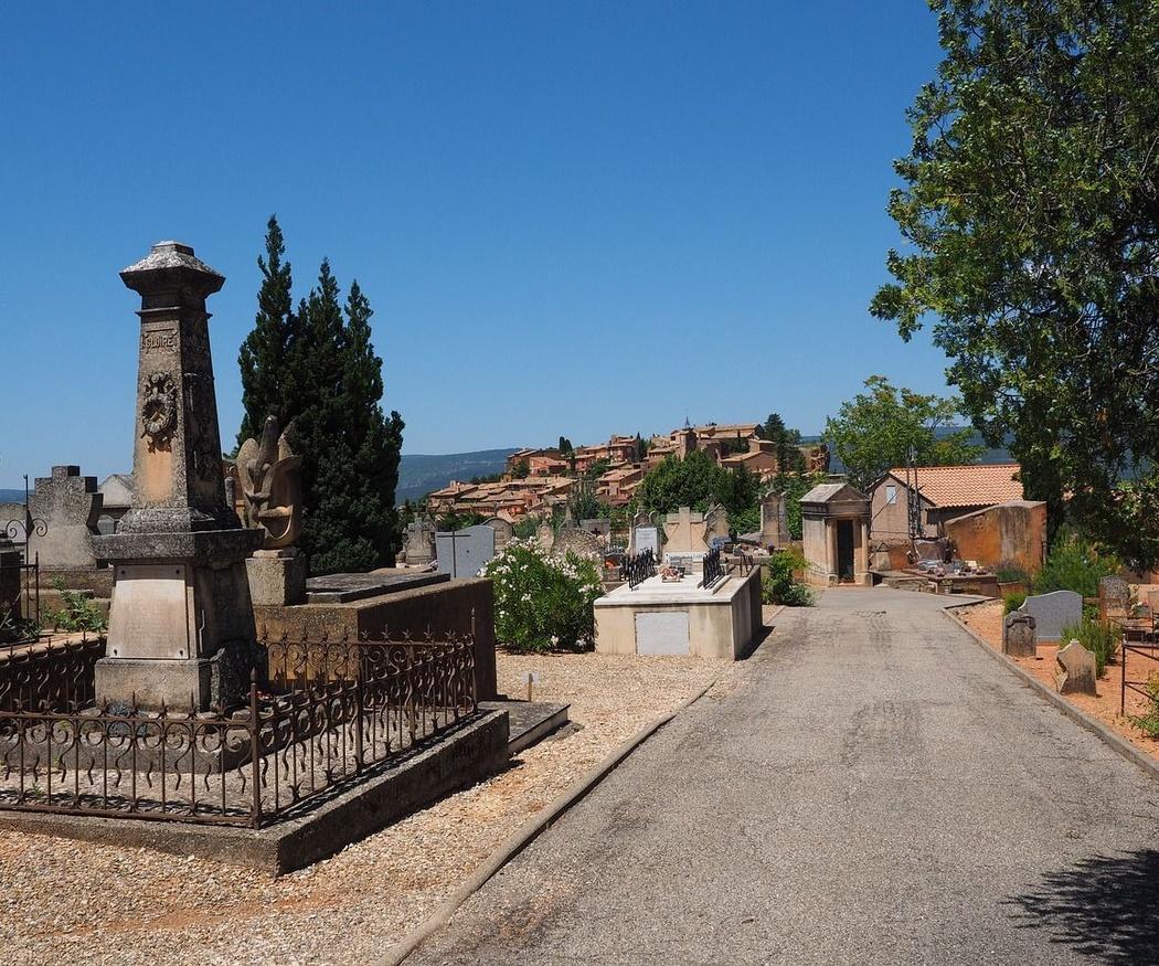 ¿Funerales laicos o religiosos?
