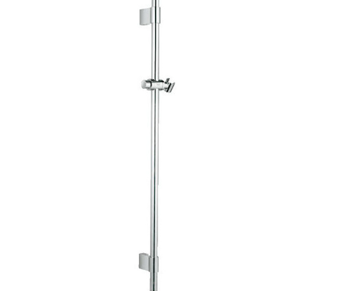 Barra de ducha RAINSHOWER GROHE