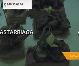 Bar restaurante en Estella | Asador Astarriaga