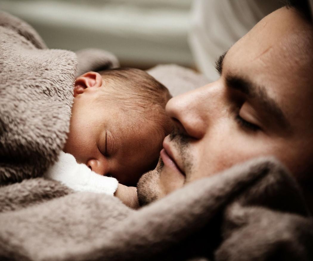 Las principales causas de la infertilidad masculina