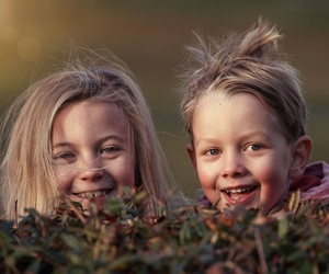 La importancia de la ortodoncia infantil