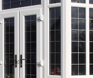 fabricantes de ventanas Avilés