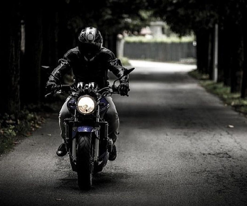 Mantenimiento de la moto: La batería