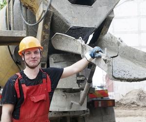 Alquiler de maquinaria para construcción