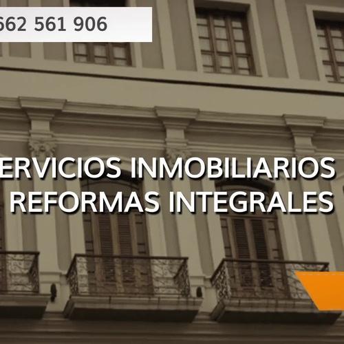 Certíficado energético en viviendas en Vigo | Céltico Inmobiliaria