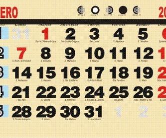 TALONARIOS albaranes, facturas, comandas, loteria, recibos, entradas, etc: Catálogo de Gráficas Antolín Imprenta