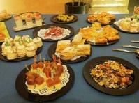 Catering Torredembarra
