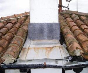 Empresa para reformar tejados en Bizkaia