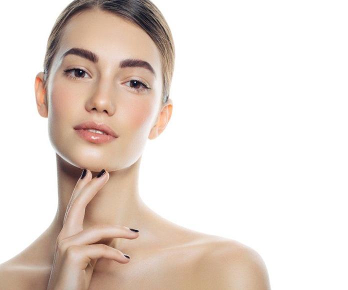 Línea Medical Cosmetic: Tratamientos de Mónica Dávila Imagen y Estética