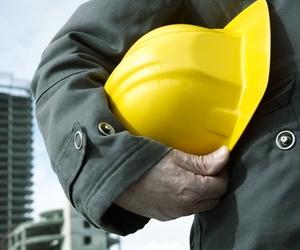 Empresa especializada en el sector de la construcción en Granada