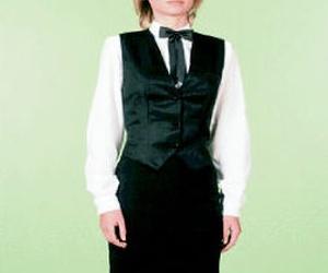 uniformes hosteleria madrid