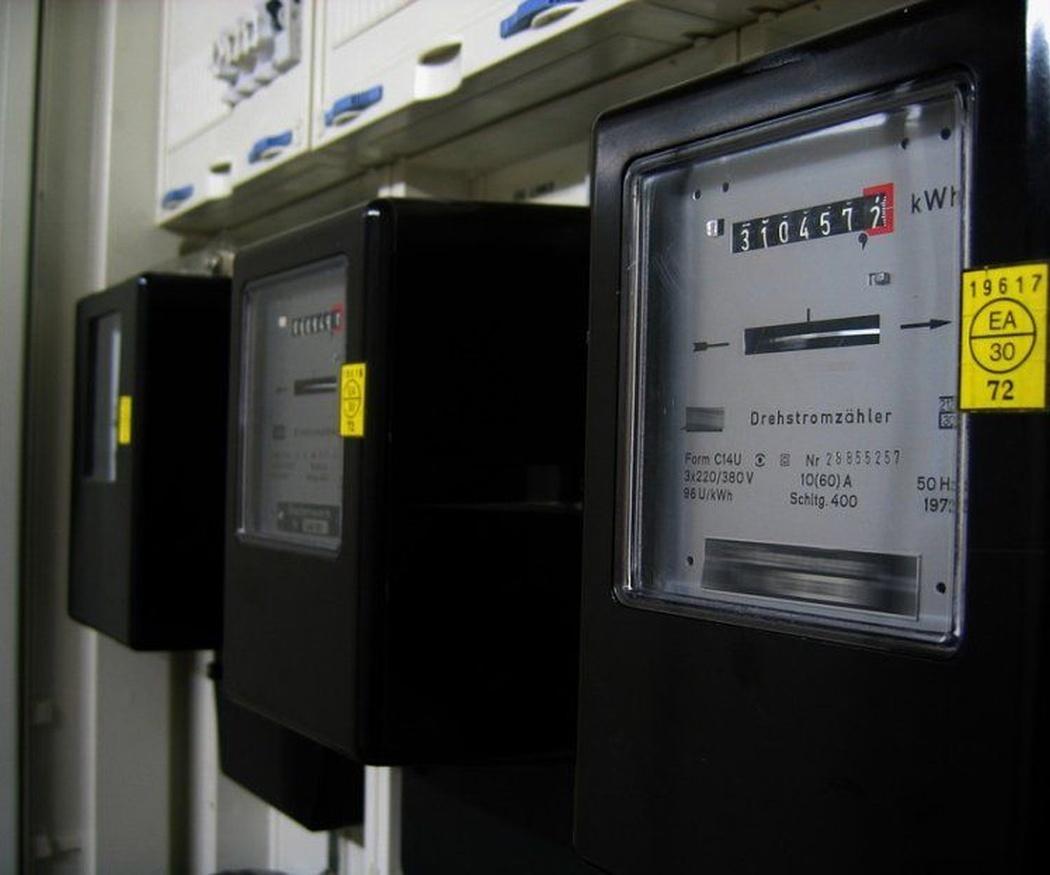 Principales ventajas de centralizar los contadores eléctricos